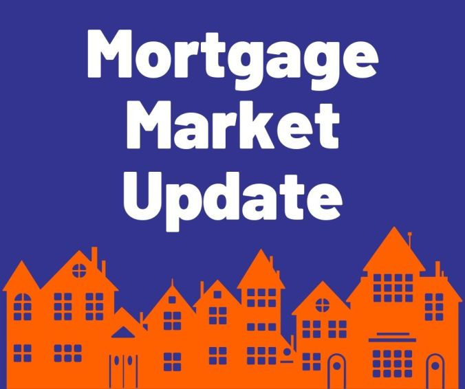 Mortgage Market Update (1)