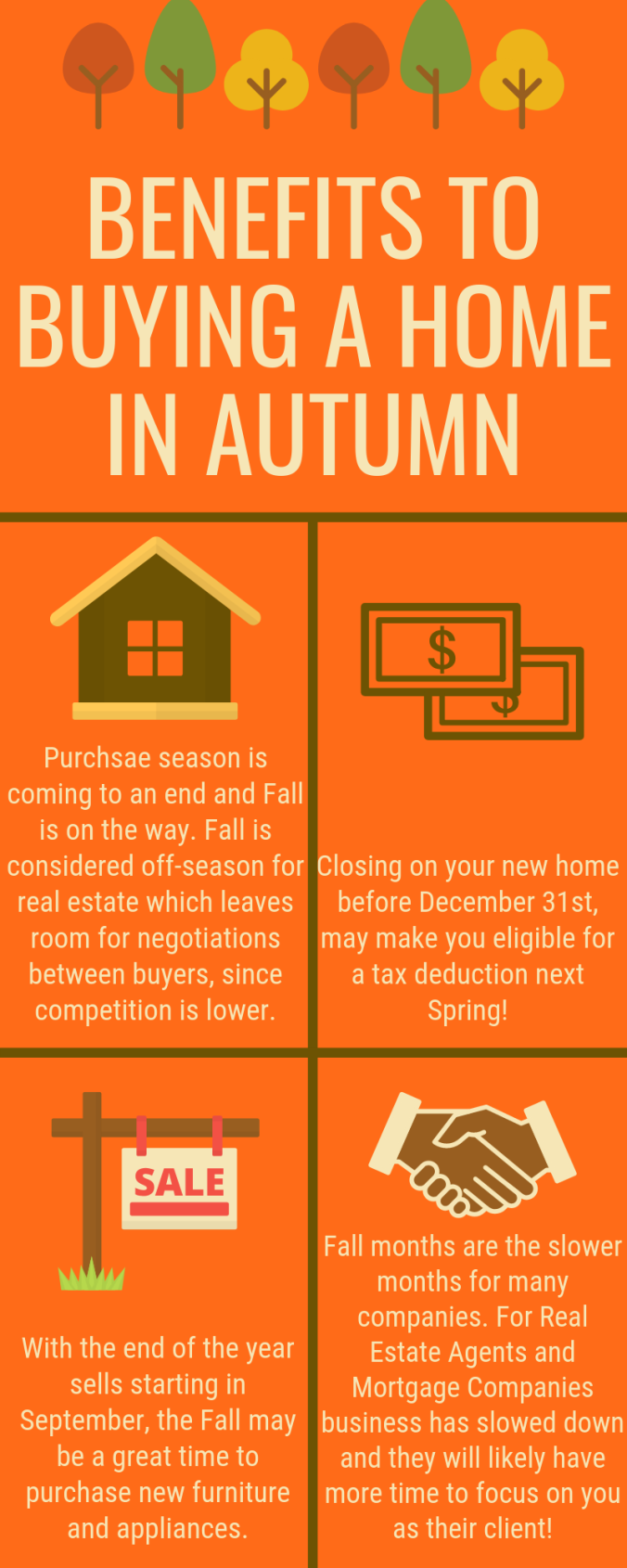 Benefits to buying in autumn (1)